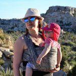 Zbierajsie - blog o podróżach z dzieckiem