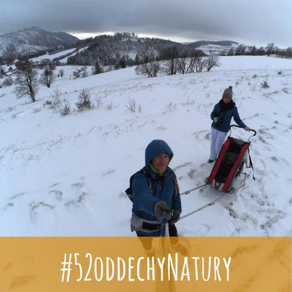 52 oddechy natury