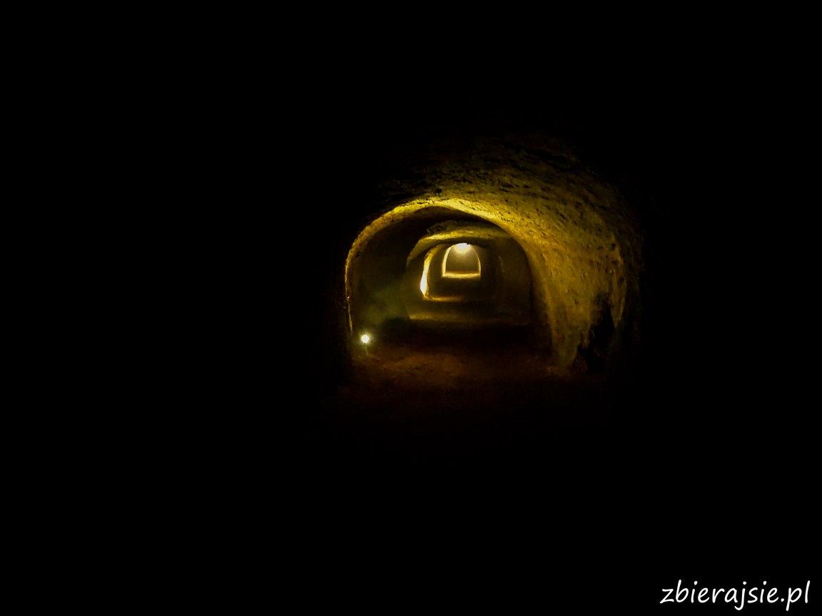 Time_gates_jelenia_gora_podziemia_tunele_schron-20