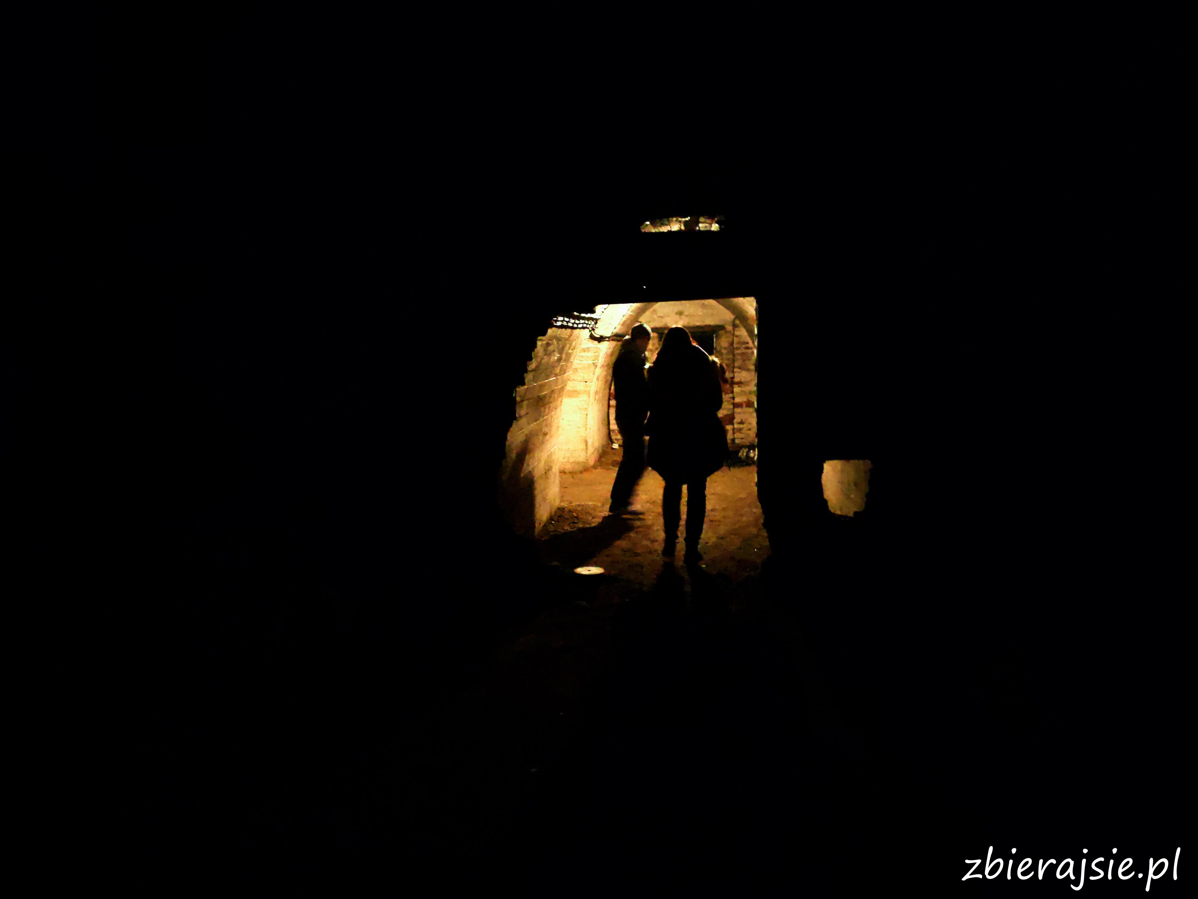Time_gates_jelenia_gora_podziemia_tunele_schron