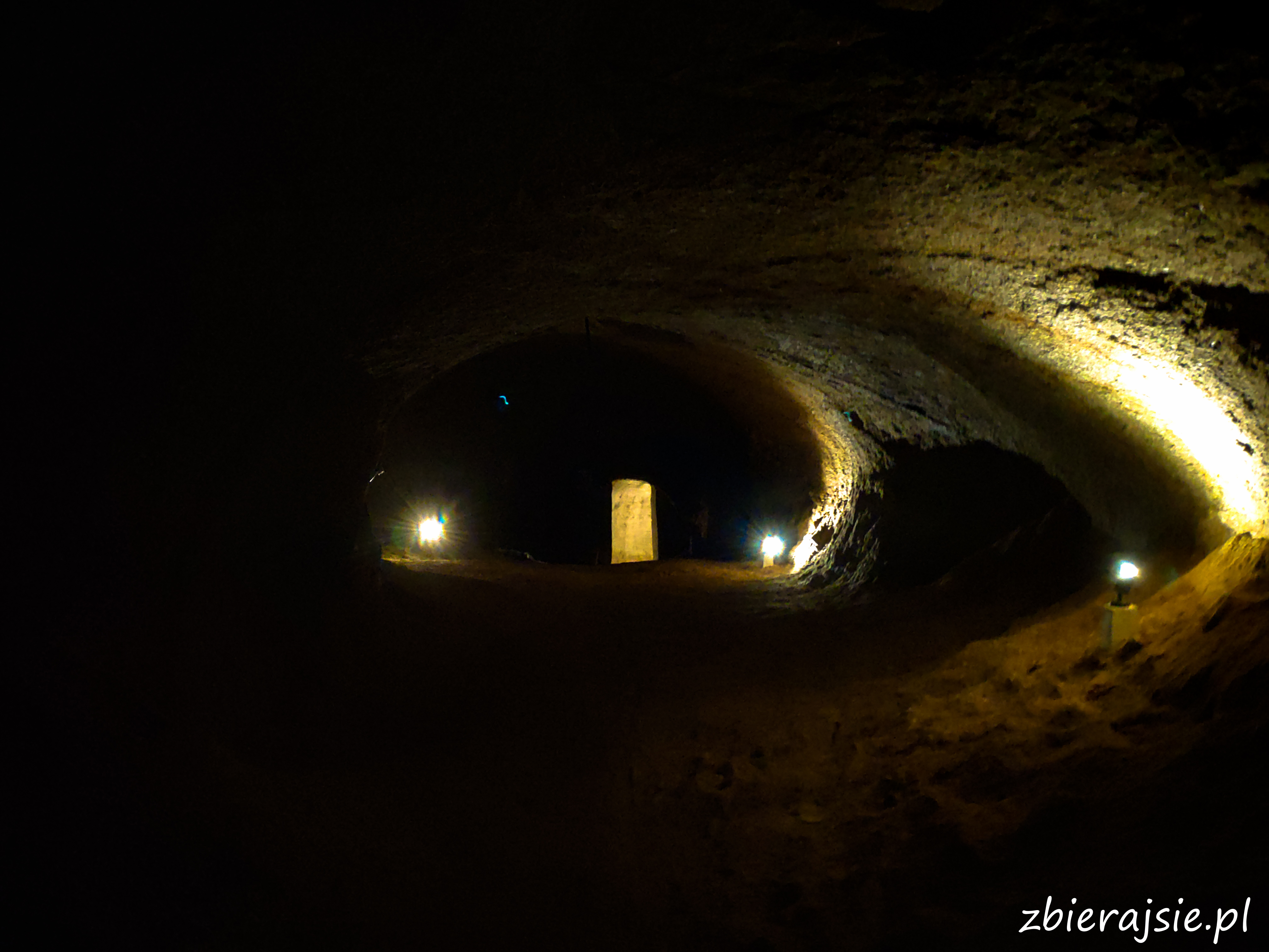 Time_gates_jelenia_gora_podziemia_tunele_schron-5