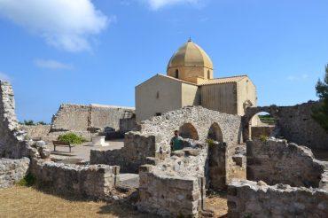 Zakynthos – poszukaj perełki na wyspie