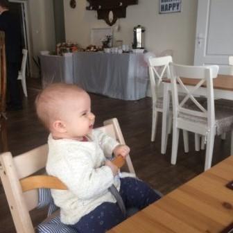 Zbieraj-się-posiłek-w-restauracji-e1487459305195