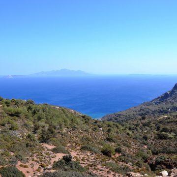 Wakacje na greckiej wyspie KOS – co warto zobaczyć?