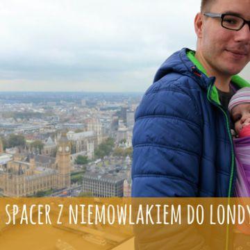 Co można zobaczyć w 24 godziny w Londynie?