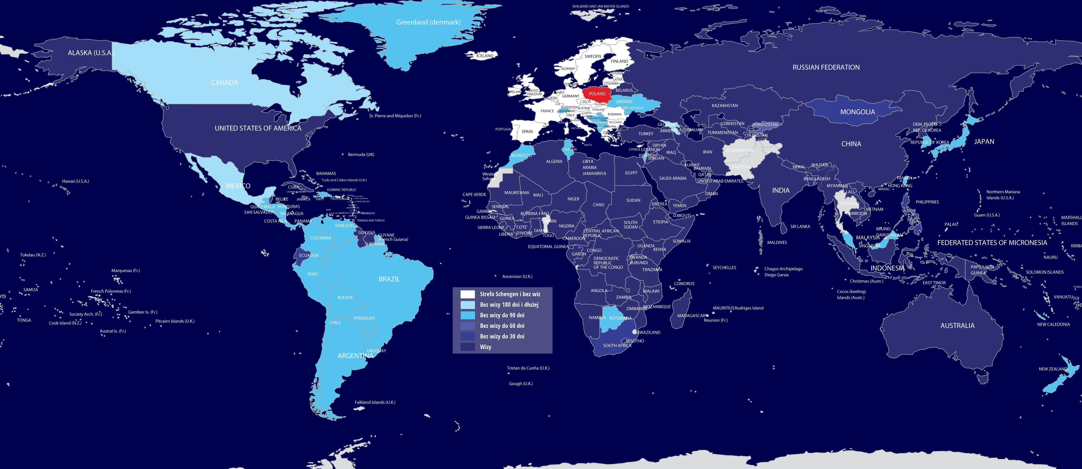 http://www.newsweek.pl/swiat/ktore-panstwa-chca-od-polakow-wizy-mapa-newsweek-pl,artykuly,343360,1.html