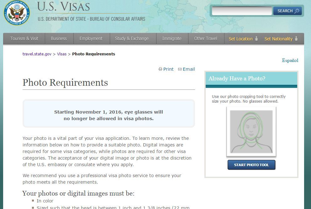 https://travel.state.gov/content/visas/en/general/photos.html