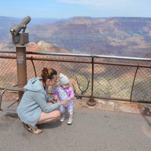 Wielki Kanion Kolorado, Zbierajsie_ desert view 3