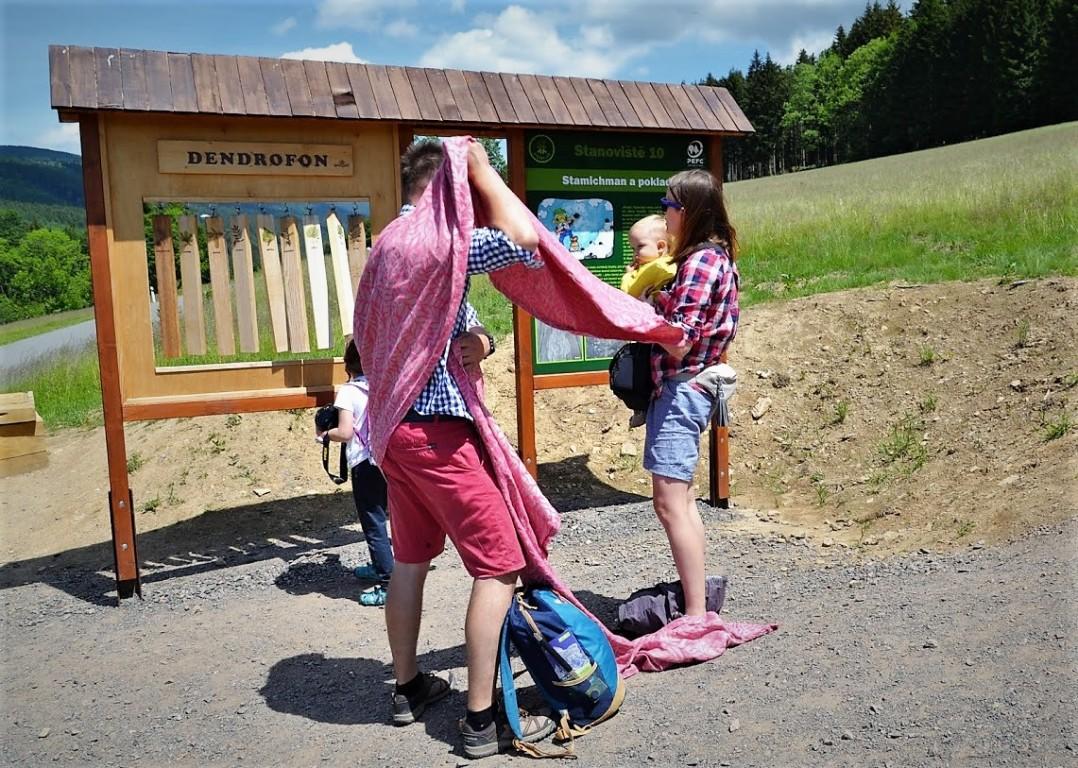 Tablice informacyjne _ Sky-walk-Dolni-Morava-zbierajsie (4)