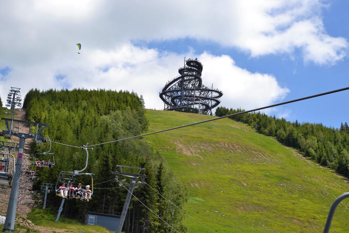 5. sciezka-w-chmurach-Sky-walk-Dolni-Morava-zbierajsie (35)