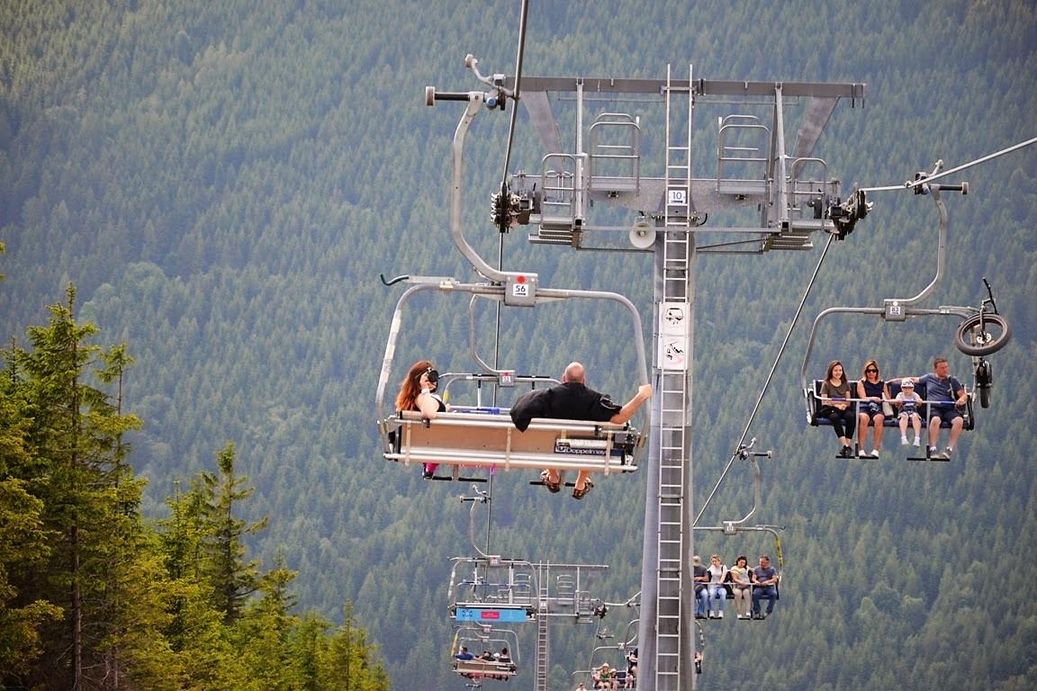 5. sciezka-w-chmurach-Sky-walk-Dolni-Morava-zbierajsie (36)