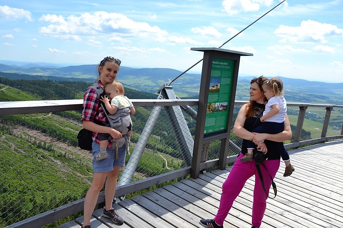 6. sciezka-w-chmurach-Sky-walk-Dolni-Morava-zbierajsie (22)