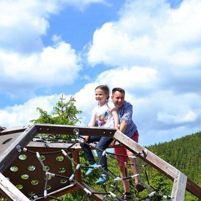 8. sciezka-w-chmurach-Sky-walk-Dolni-Morava-zbierajsie (31)