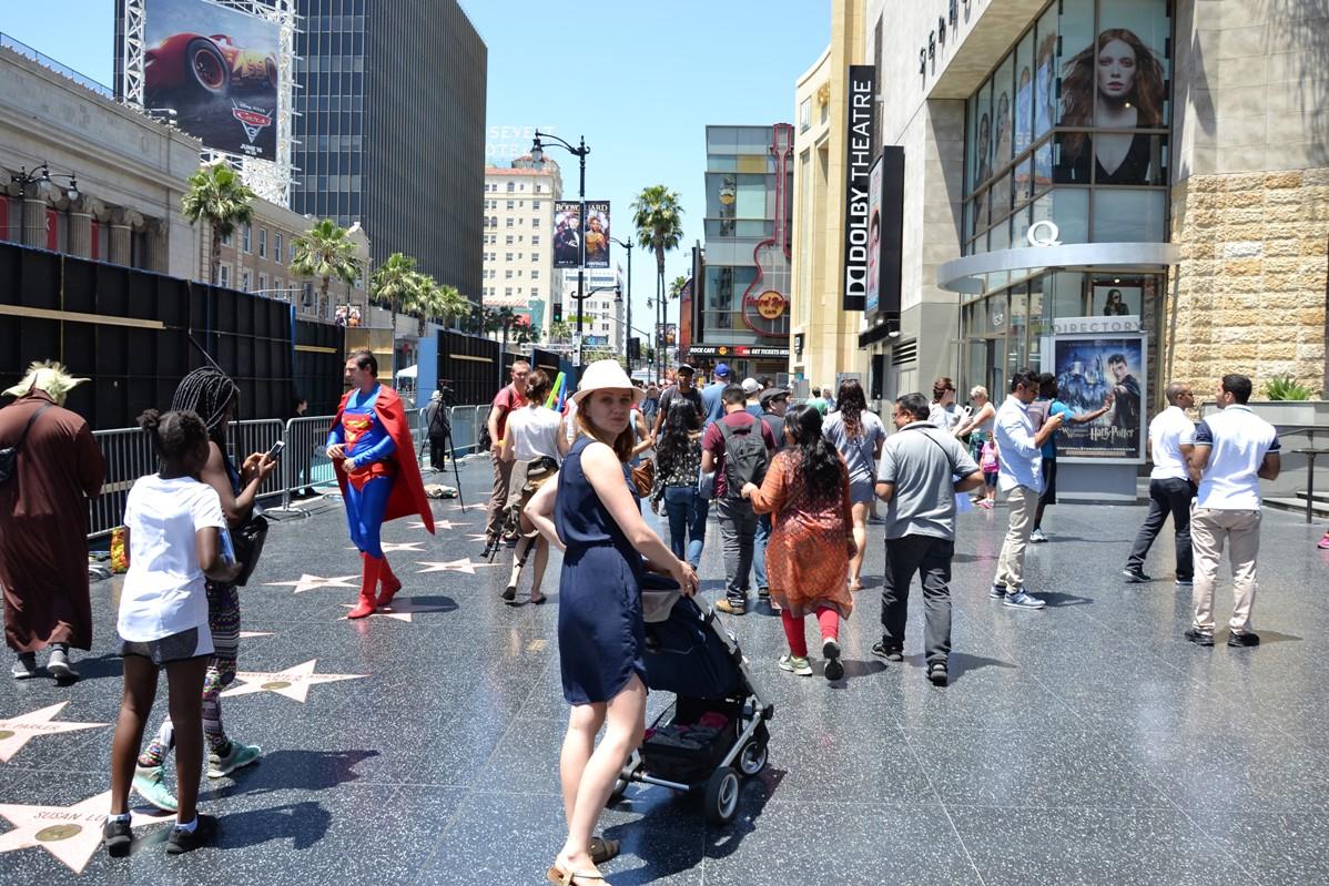 Los Angeles-LA-zbierajsie (52)