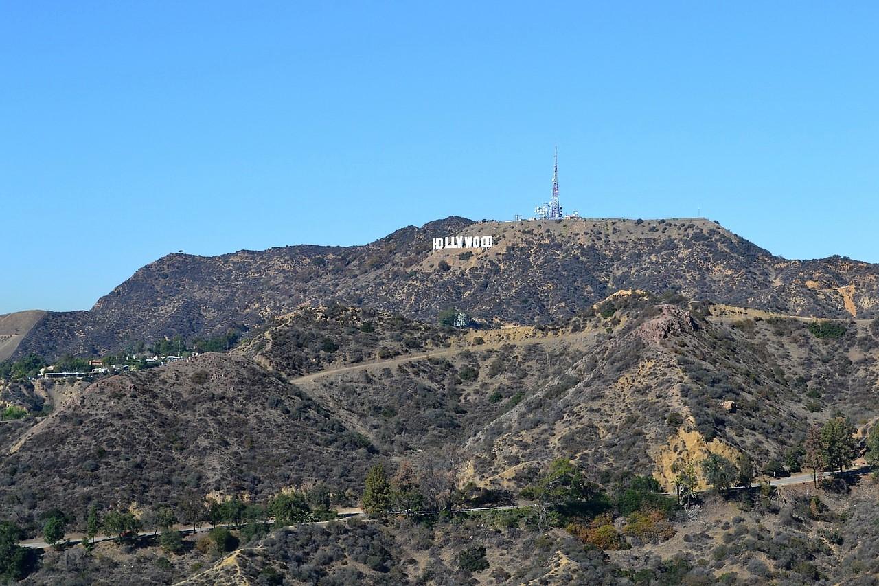 Los Angeles-LA-zbierajsie (59)