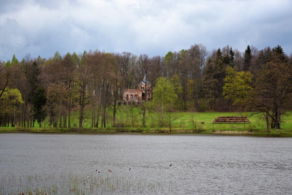 Park-krajobrazowy-w-bukowcu-swiatynia-ateny-zbierajsie (35)