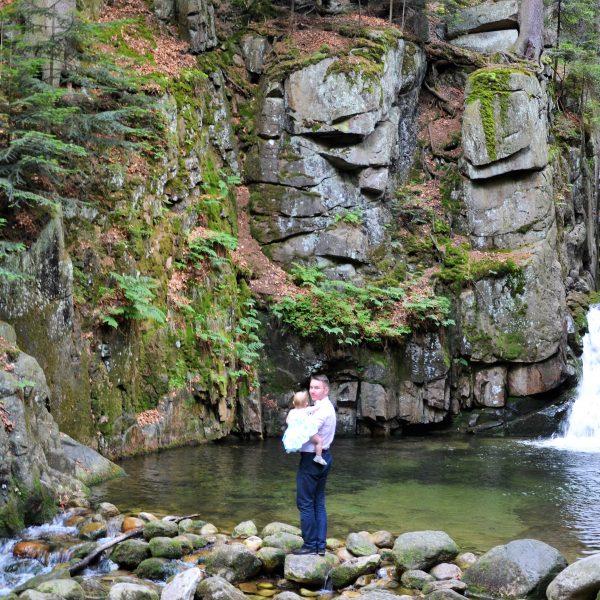 wodospad-podgornej-w-przesiece-zbierajsie (12)