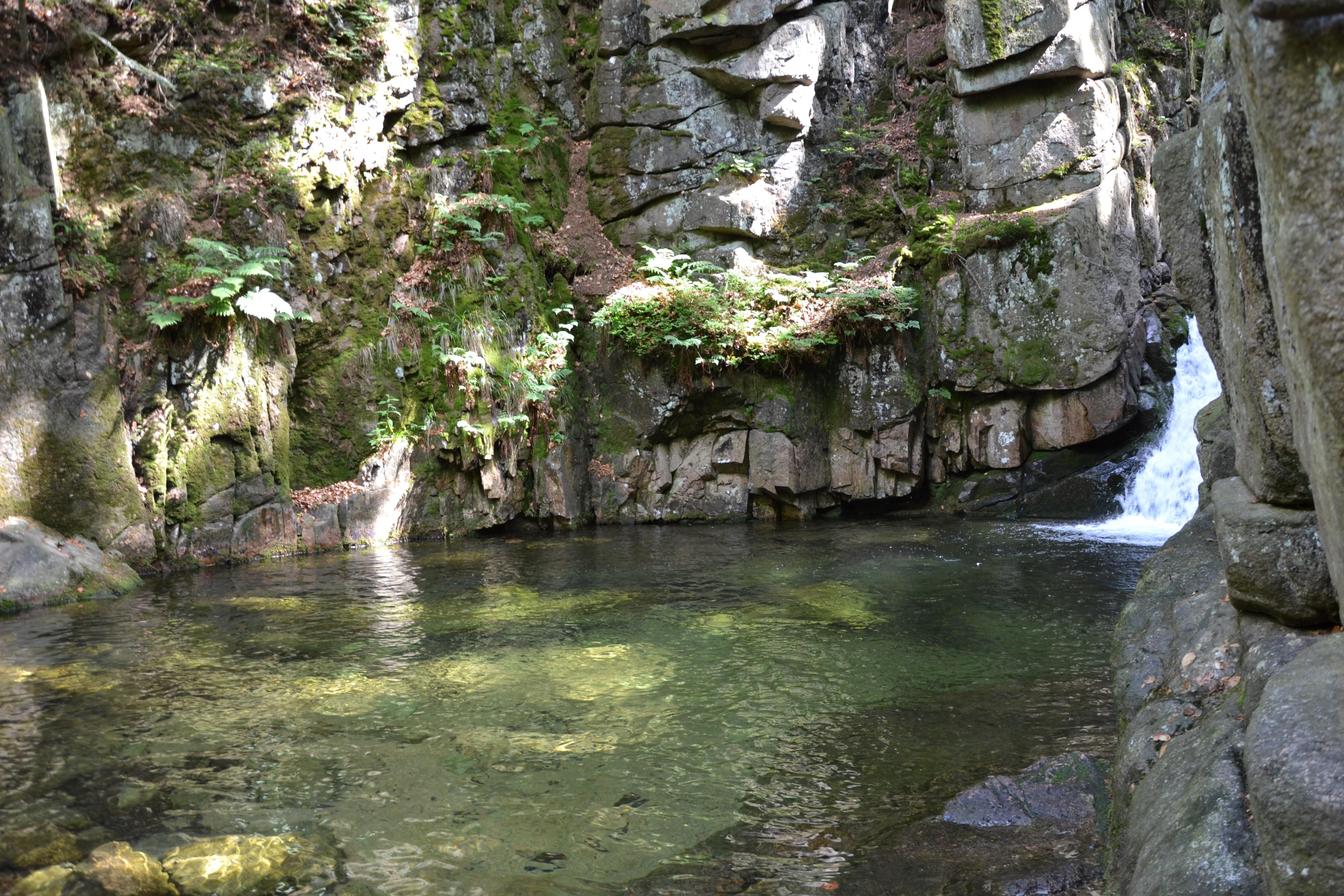 wodospad-podgornej-w-przesiece-zbierajsie (16)