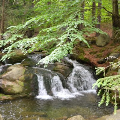 wodospad-podgornej-w-przesiece-zbierajsie (17)