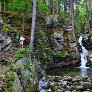 wodospad-podgornej-w-przesiece-zbierajsie