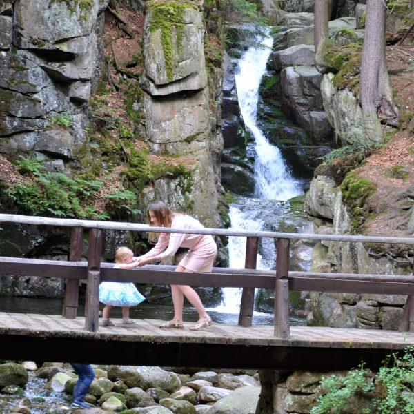 wodospad-podgornej-w-przesiece-zbierajsie (5)