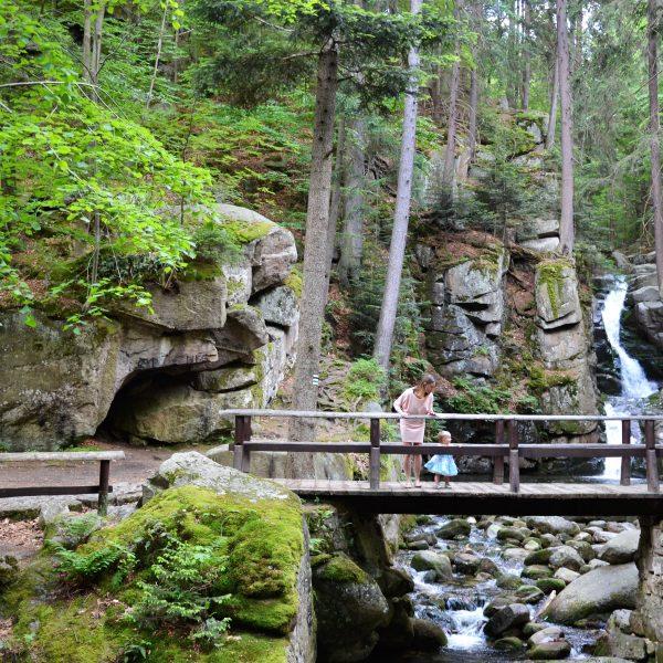 wodospad-podgornej-w-przesiece-zbierajsie (7)