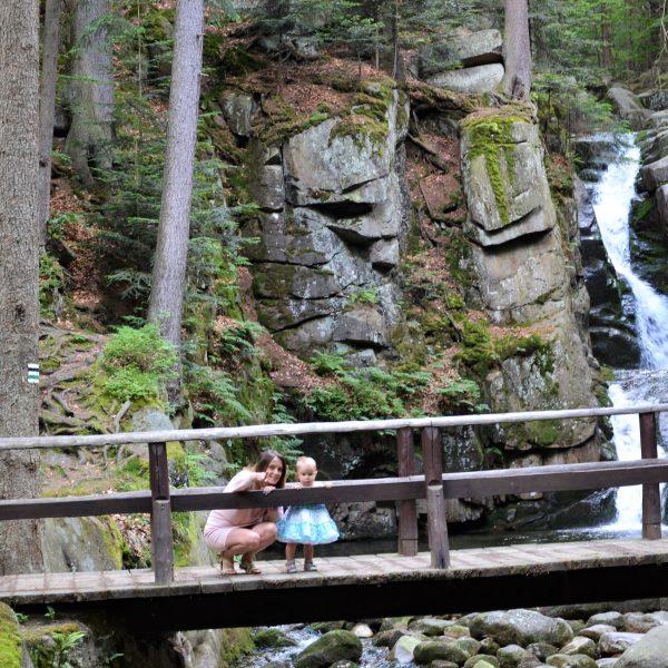 wodospad-podgornej-w-przesiece-zbierajsie (9)