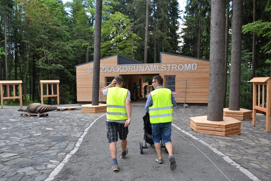 zbierajsie-pl-STEZKA-KRKONOSE (4)