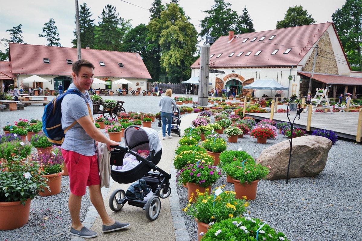 arboretum-w-wojslawice-zbierajsie (26)