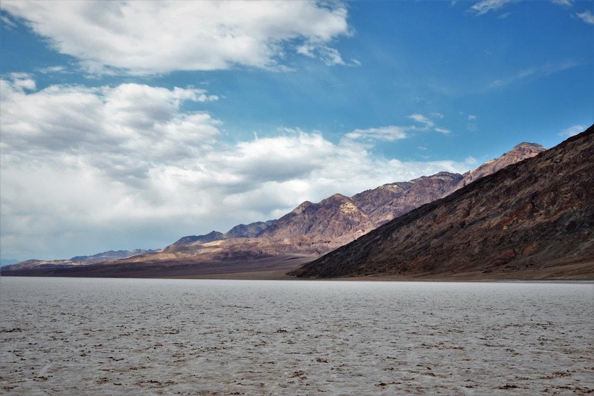 zachodnie-stany-USA-Dolina-Smierci-Death-Valley-3-min