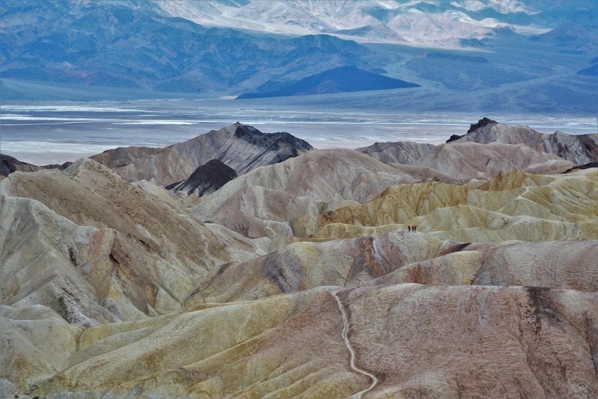 zachodnie-stany-USA-Dolina-Smierci-Death-Valley-min