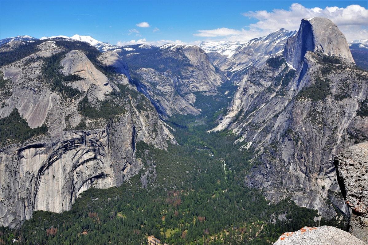 zachodnie-stany-USA-park-Yosemite-7-min