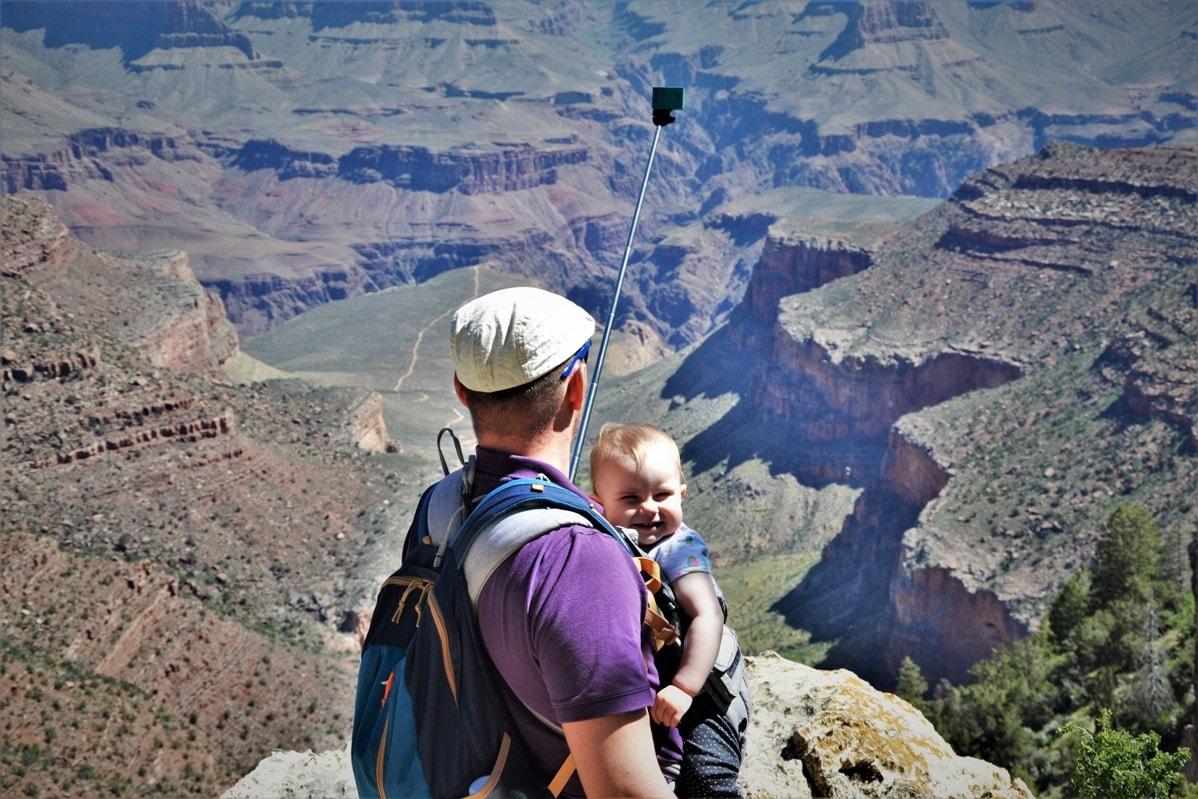 zachodnie-stany-usa-Wielki-kanion-Grand-Canyon (2)-min