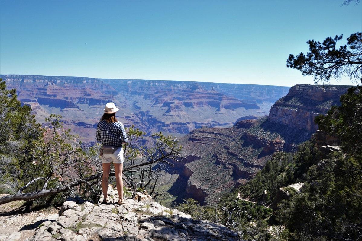 zachodnie-stany-usa-Wielki-kanion-Grand-Canyon (3)-min