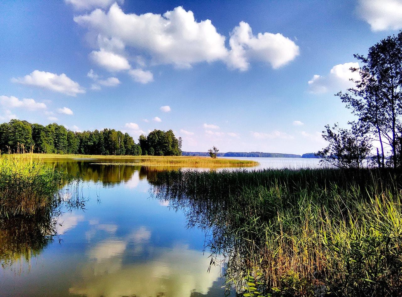 zbierajsie-pl-gdzie-na-wakacje-najpopularniejsze-najmodniejsze (5)-min