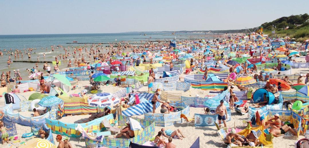 zbierajsie-pl-gdzie-na-wakacje-najpopularniejsze-najmodniejsze-gryf24.pl-min