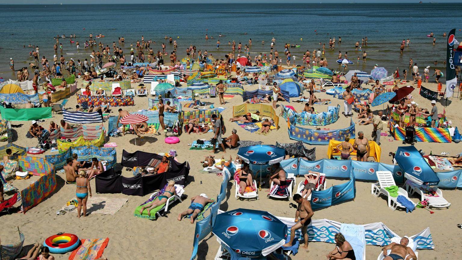 zbierajsie-pl-gdzie-na-wakacje-najpopularniejsze-najmodniejsze-szczecin.wyborcza.pl-min