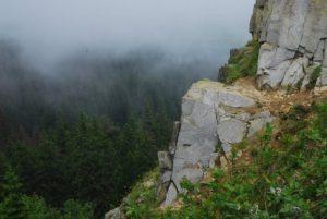 Babiogorski_Park_Narodowy