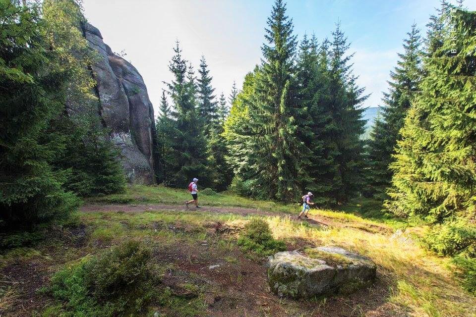 biegi-gorskie-jakuszyce-polmaraton-zbierajsie (1)