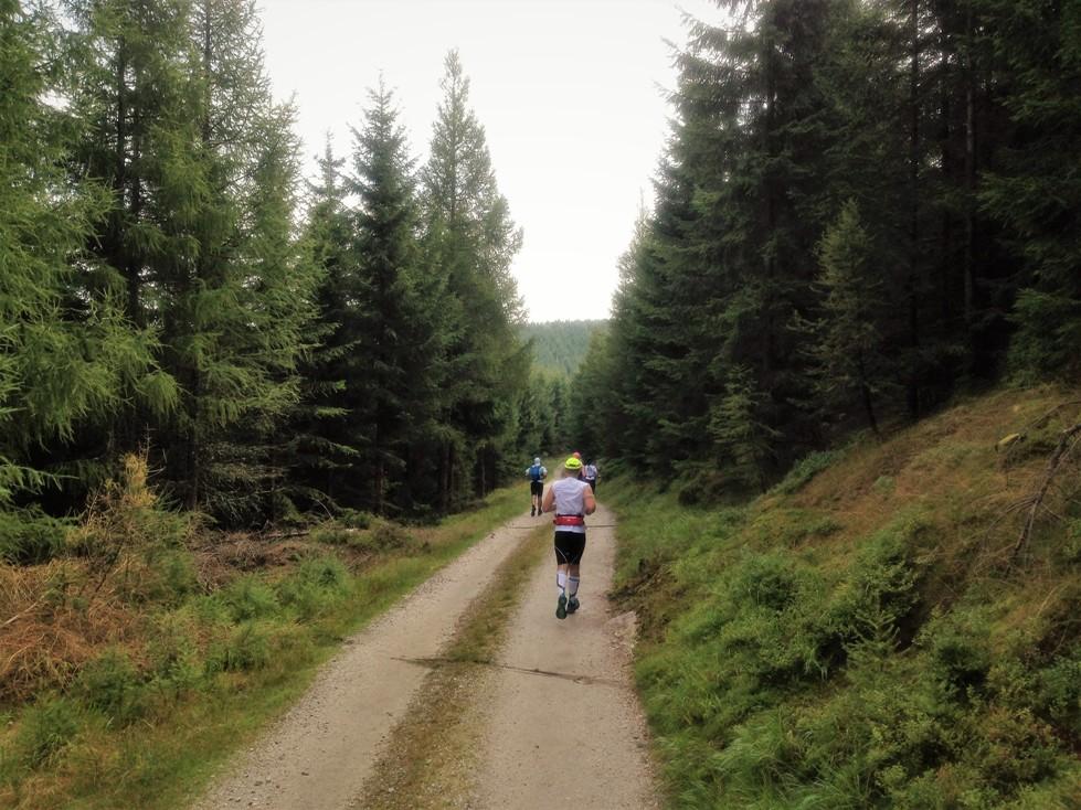 biegi-gorskie-jakuszyce-polmaraton-zbierajsie (10)