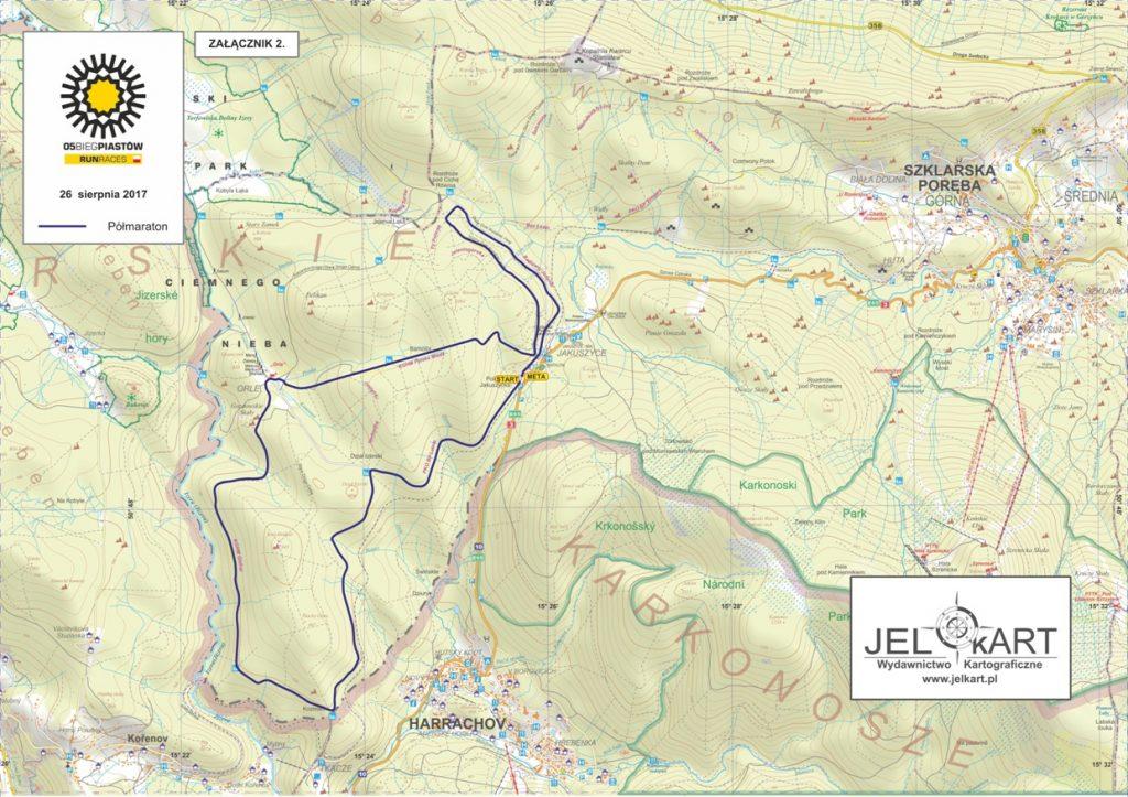 biegi-gorskie-jakuszyce-polmaraton-zbierajsie (16)