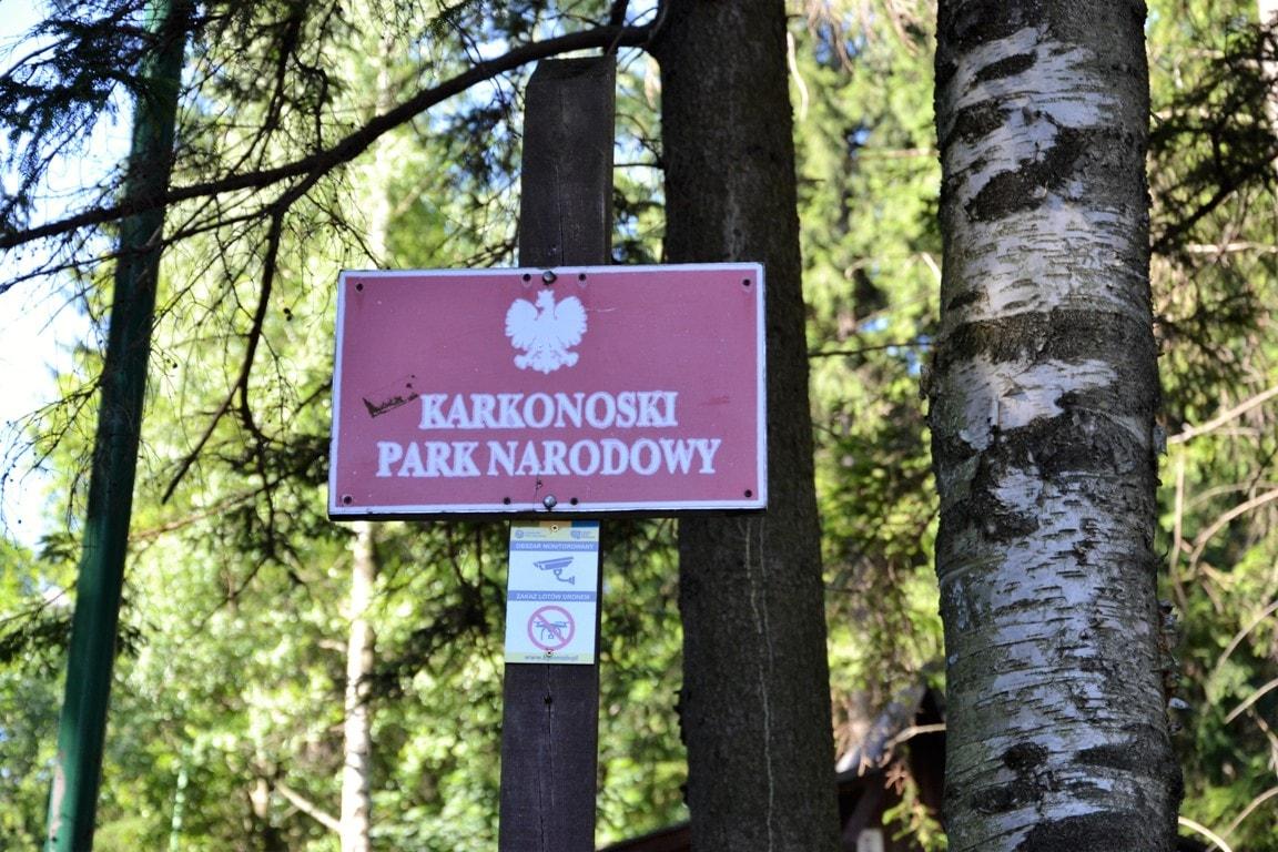 karkonoski park narodowy (1)-min