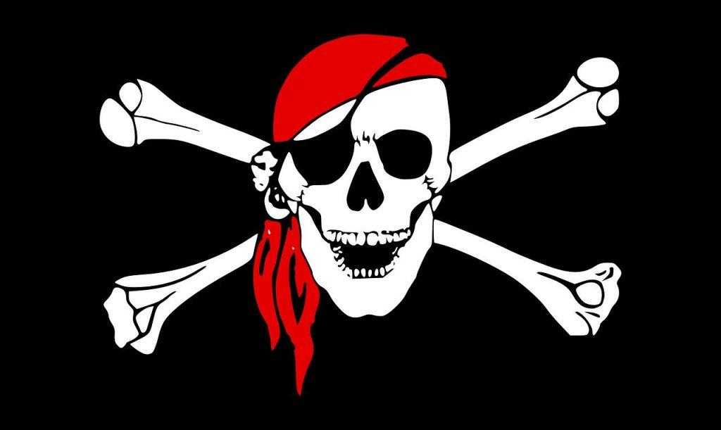 kolor-flagi-na-plazy-zbierajsie-morze-kapielisko