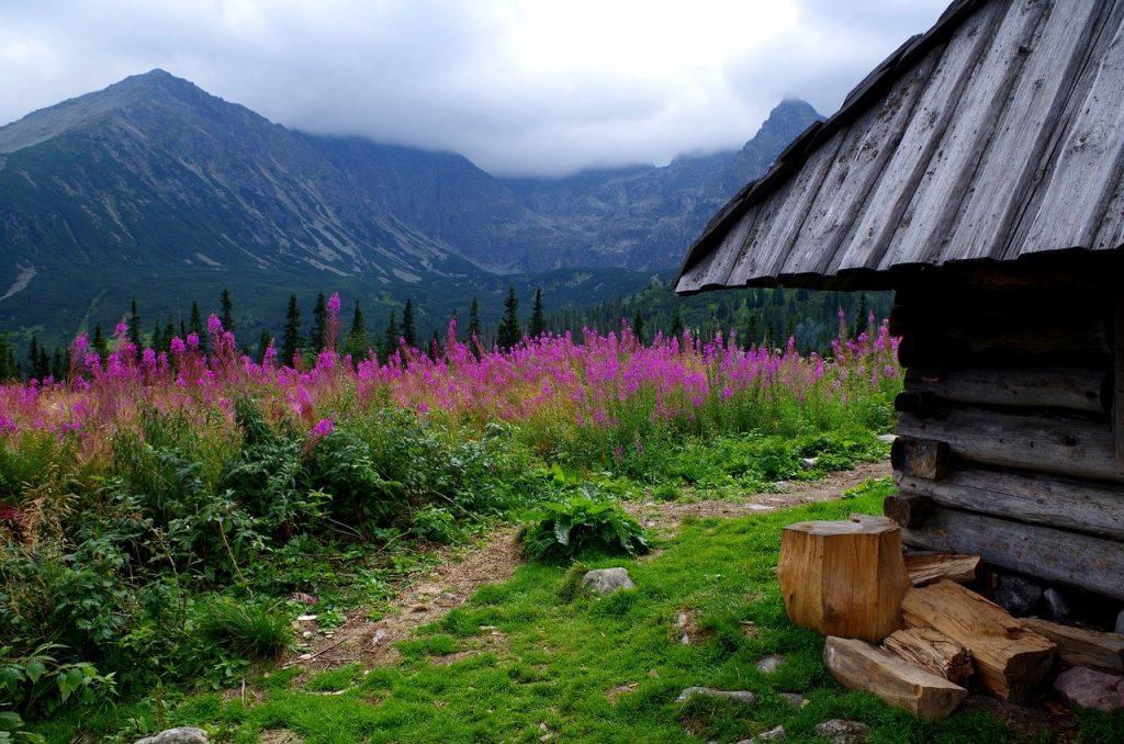 tatrzanski park narodowy-min