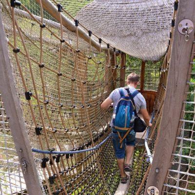 zoo-dvur-kralove-zbierajsie (16)