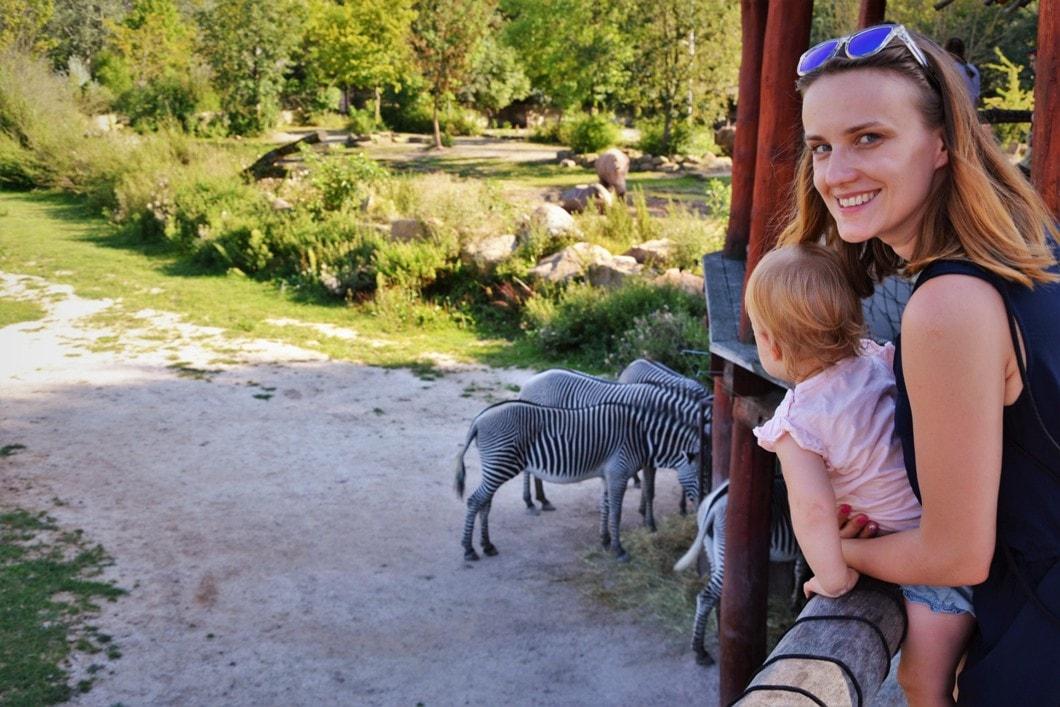 zoo-dvur-kralove-zbierajsie (21)