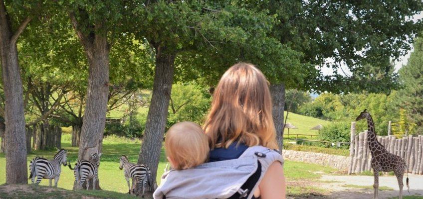 Podróże z dzieckiem, zbierajsie.pl blog podróżniczy