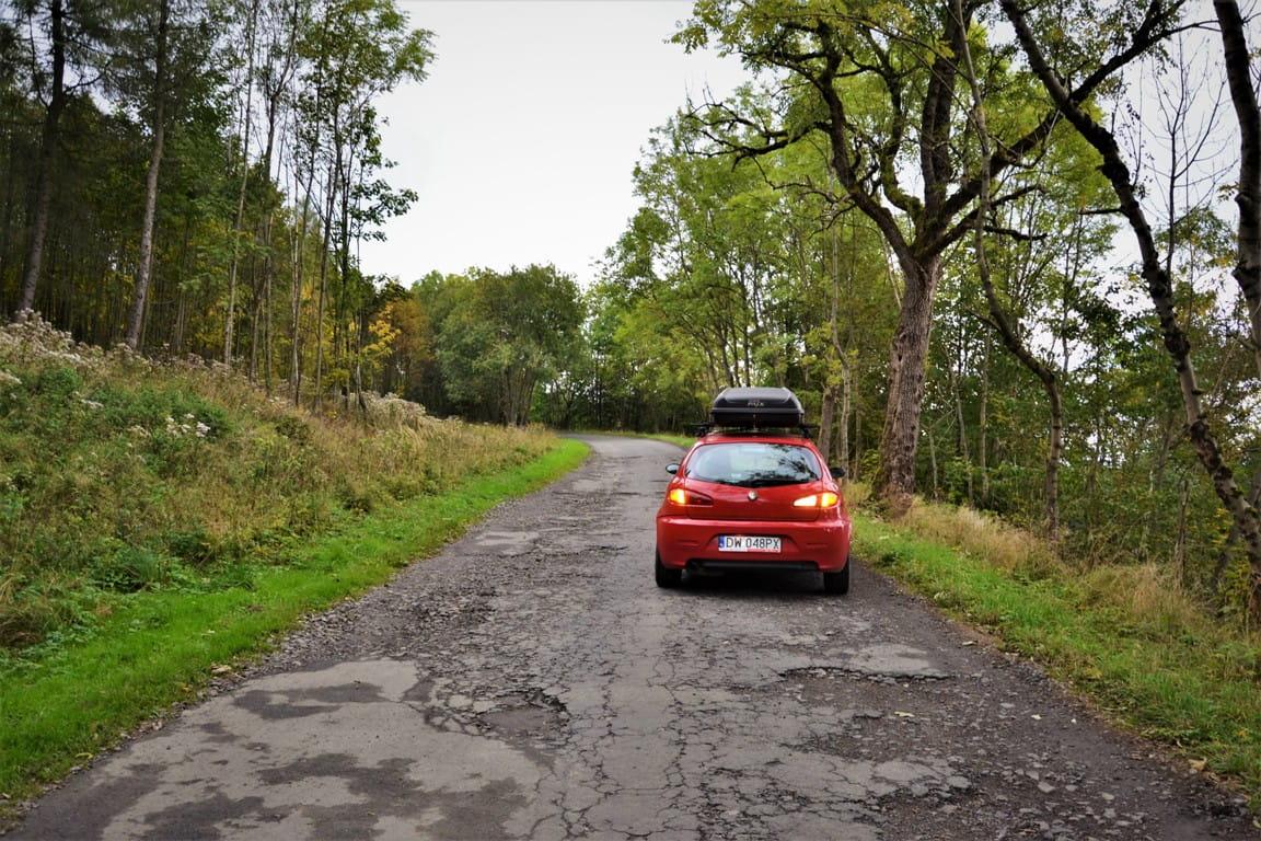 Autostrada Sudecka_zbierajsie_gory_stolowe (12)-min