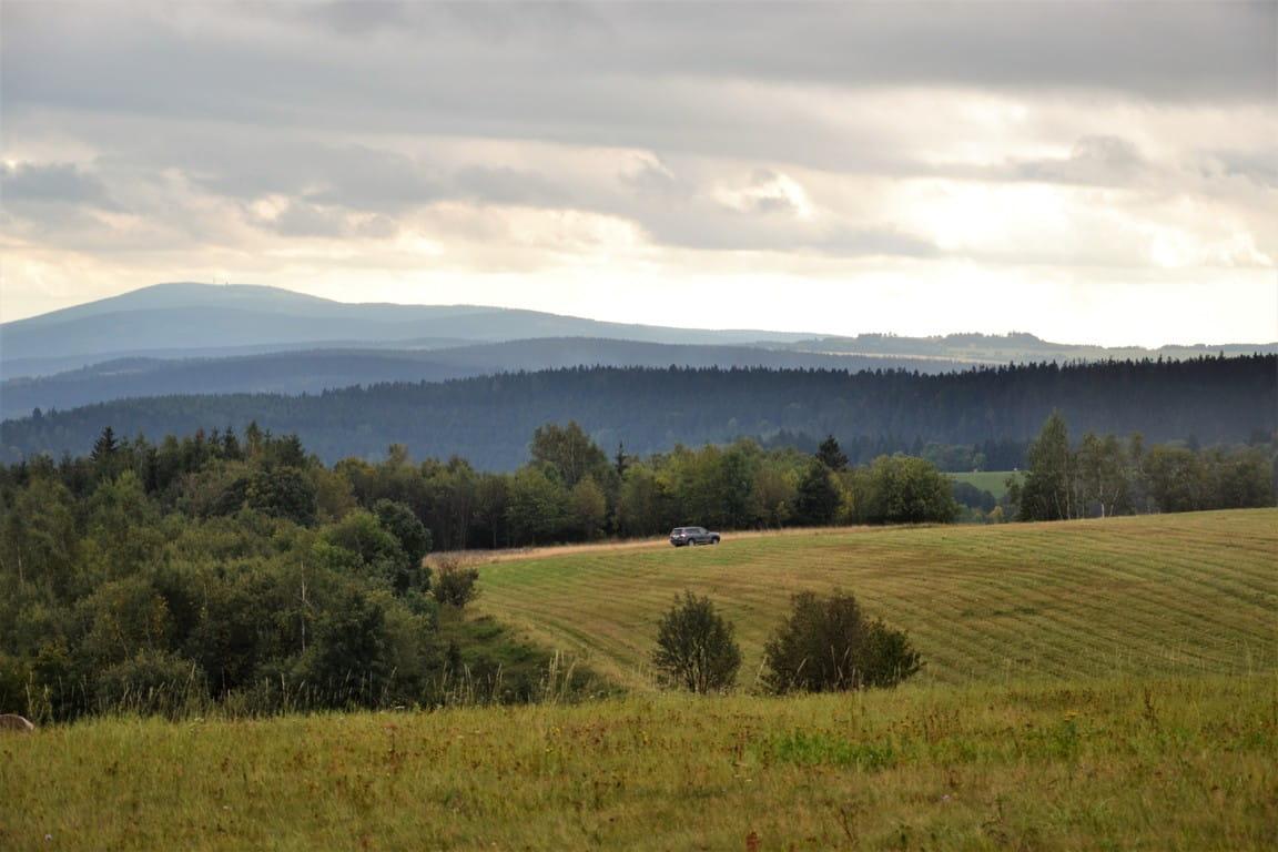 Autostrada Sudecka_zbierajsie_gory_stolowe (2)-min