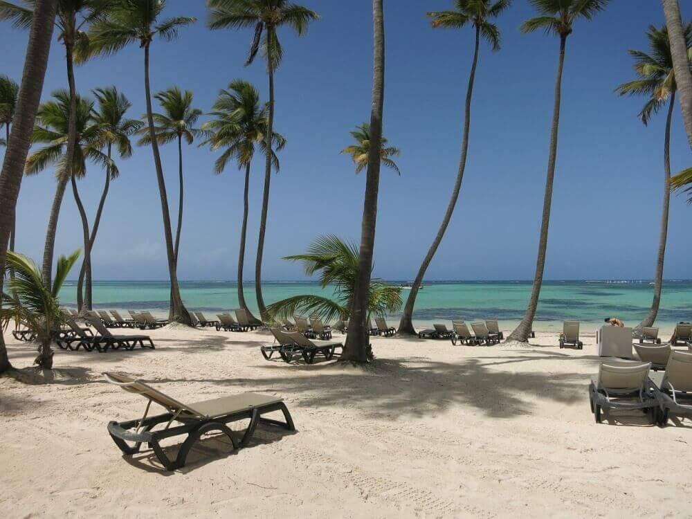 Dominikana-raj-zbierajsie (7)